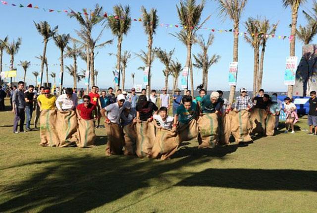 tro-choi-tap-the-teambuilding-cuc-hay-va-vui-nhon-anh-2