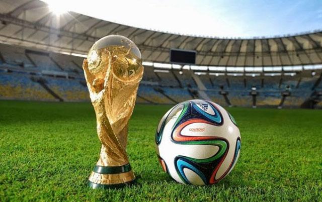world-cup-la-gi-lich-thi-dau-vong-loai-world-cup-viet-nam-anh-1.jpg
