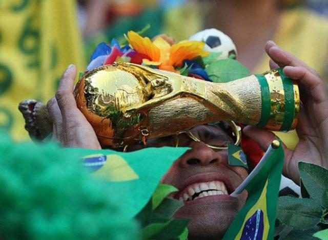 world-cup-la-gi-lich-thi-dau-vong-loai-world-cup-viet-nam-anh-2