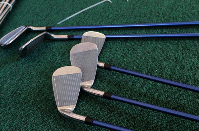 Golfer-chuyen-nghiep-huong-dan-danh-gay-sat-anh-1