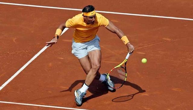 Ky-thuat-tennis-hien-dai-khong-the-bo-qua-cach-di-chuyen-anh-1