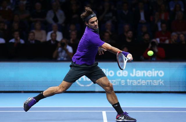 Ky-thuat-tennis-hien-dai-khong-the-bo-qua-cach-di-chuyen-anh-2