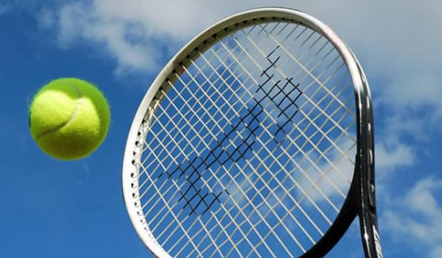 Ky-thuat-tennis-hien-dai-khong-the-bo-qua-cach-di-chuyen-anh-3