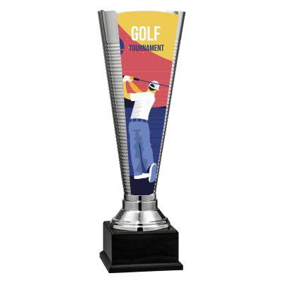 Cúp Milano Plexi - MXP0001