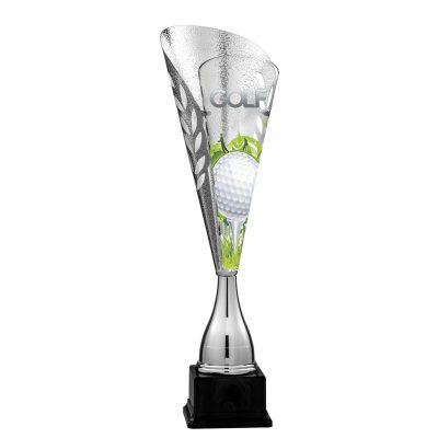 Cúp Milano Plexi - MXP0003