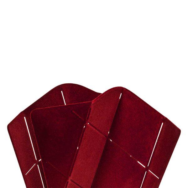 Cúp Milano Velvet - MXV0008