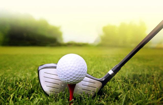 bang-gia-choi-golf-o-viet-nam-hien-nay-anh-1