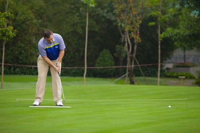 huong-dan-cac-buoc-choi-golf-co-ban-tu-a-den-z-anh-1