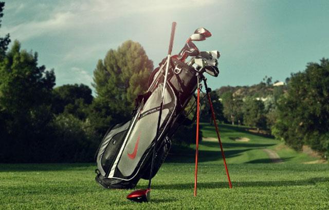 huong-dan-cac-buoc-choi-golf-co-ban-tu-a-den-z-anh-4