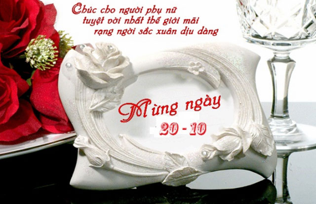 loi-chuc-20-10-cho-khac-hang-y-nghia-anh-2