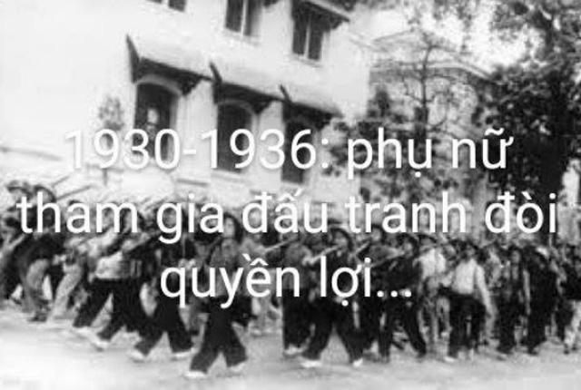ngay-20-10-la-ngay-gi-co-y-nghia-nhu-the-nao-anh-2