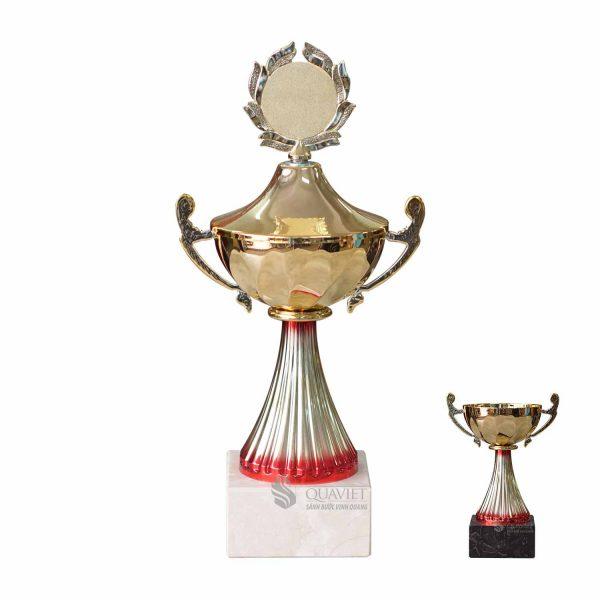 Cúp Milano Light - 8V0034 và 8V0134
