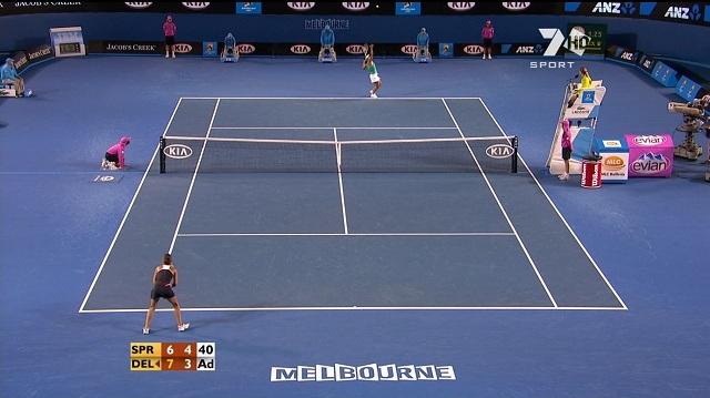 huong-dan-cach-doc-diem-trong-tennis-anh-3