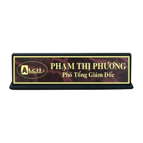 Quà Tặng Tri Ân - 70571