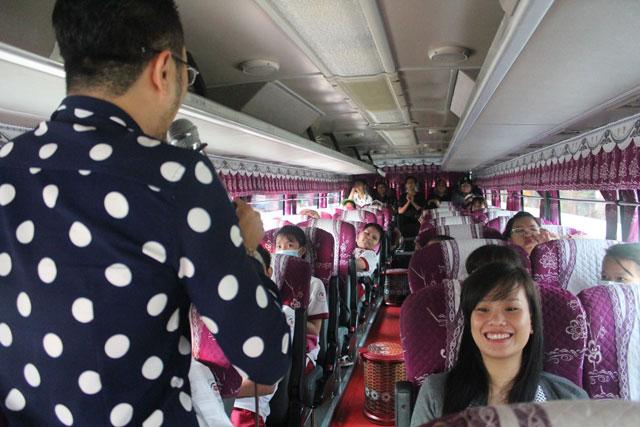 tro-choi-tap-the-tren-xe-cho-nhung-chuyen-di-dai-anh-3