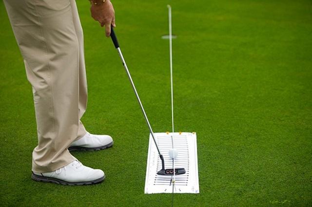 huong-dan-ky-thuat-danh-golf-xa-voi-gay-driver-anh-2