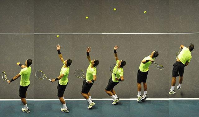 ky-thuat-giao-bong-tennis-de-chiem-duoc-loi-the-anh-2