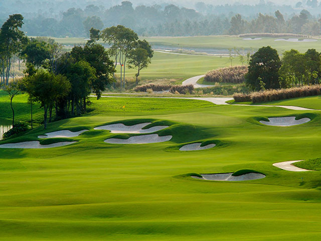 luat-choi-golf-18-lo-can-thiet-cho-nguoi-moi-anh-1