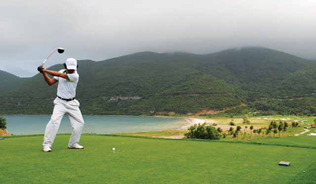 luat-choi-golf-18-lo-can-thiet-cho-nguoi-moi-anh-2