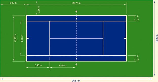 thong-tin-co-ban-ve-san-danh-tennis-can-biet-anh-1