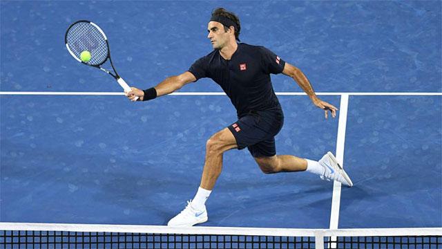 tong-hop-cac-giai-tennis-trong-nam-khong-the-bo-lo-anh-2