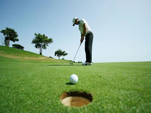 Cach-choi-golf-tu-co-ban-den-nang-cao-anh-3