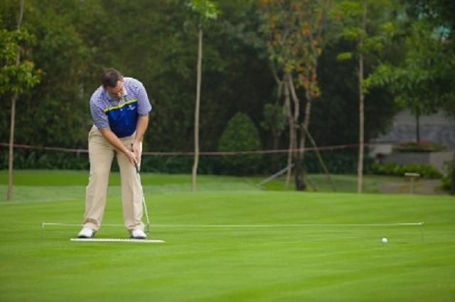 Cach-danh-bong-golf-thang-anh-1
