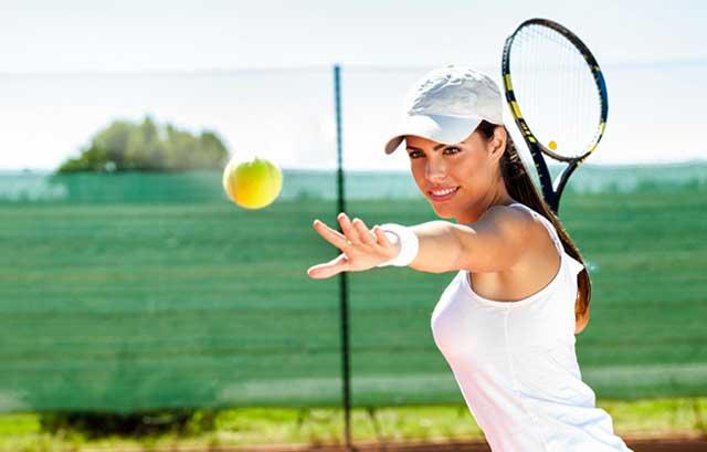 Hoc-tennis-co-ban-tu-con-so-0-anh-2