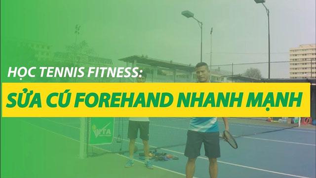 Huong-dan-sua-loi-cu-forehand-trong-tennis-anh-4