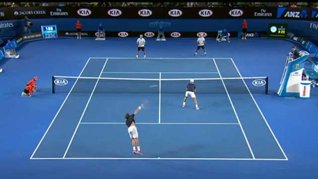 Luat-choi-tennis-danh-doi-anh-1