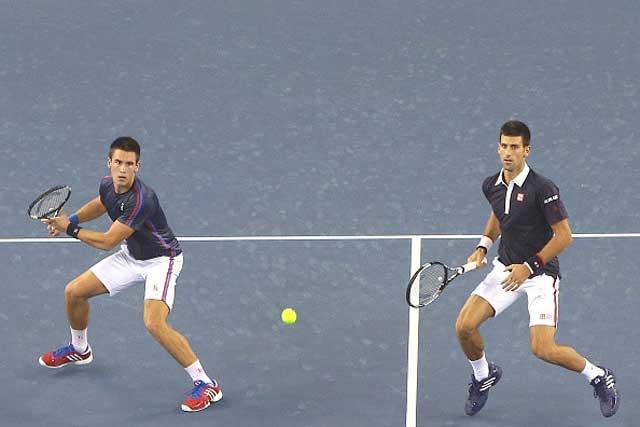 Luat-choi-tennis-danh-doi-anh-2