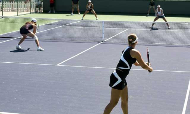 Luat-choi-tennis-danh-doi-anh-3