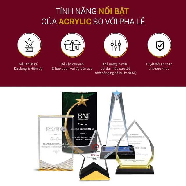qua-tang-cuoi-nam-y-nghia-cho-nhan-vien-anh-3