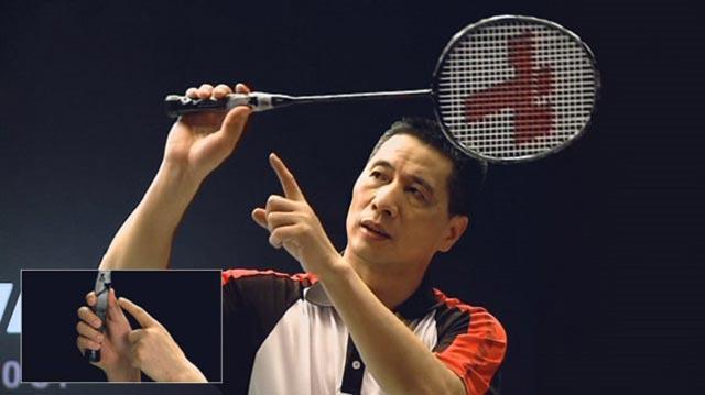 Cach-danh-tennis-bai-ban-nhu-tay-vot-chuyen-nghiep-anh-3