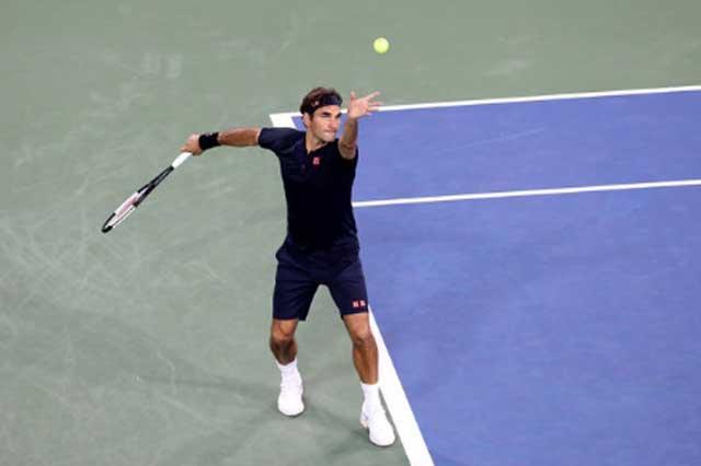 Cach-giao-bong-tennis-xoay-ngang-slice-anh-2