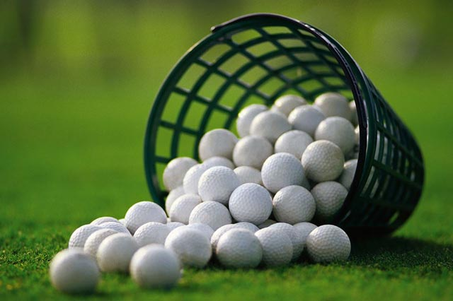 chuan-bi-tap-golf-co-ban-anh-4
