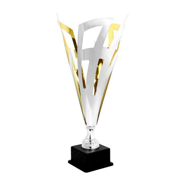 Cúp Milano Laser - MZS0018