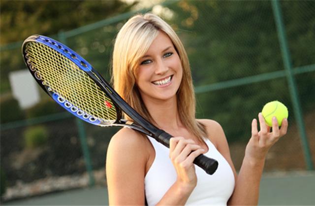 Cach-choi-tennis-cho-nguoi-moi-bat-dau-anh-1