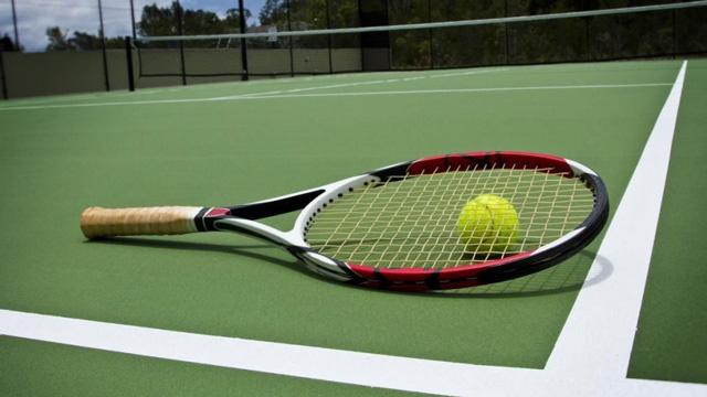 Cach-choi-tennis-cho-nguoi-moi-bat-dau-anh-2