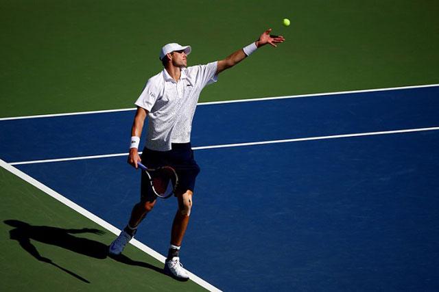 Ky-thuat-tung-bong-tennis-anh-3