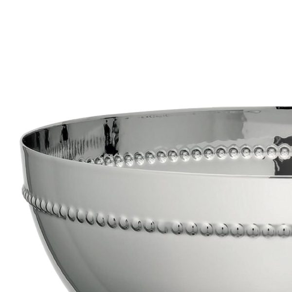 Cúp Milano Luxury - MXS0015