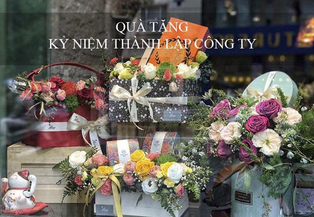 Qua-tang-ky-niem-ngay-thanh-lap-cong-ty-anh-4