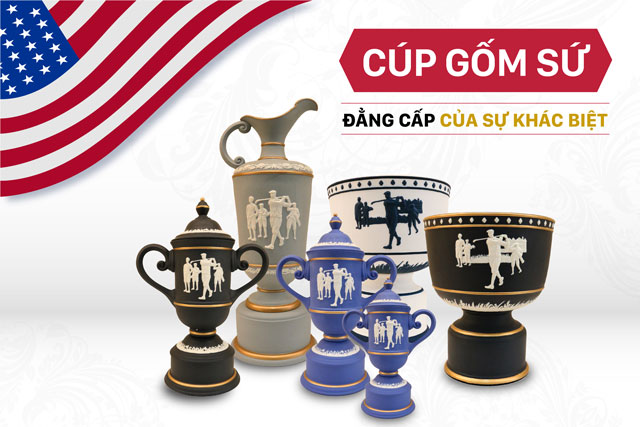 cup-gom-su-cho-giai-golf-dang-cap-anh-1