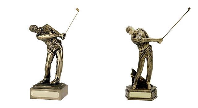 cup-bieu-tuong-golf-cao-cap-anh-1