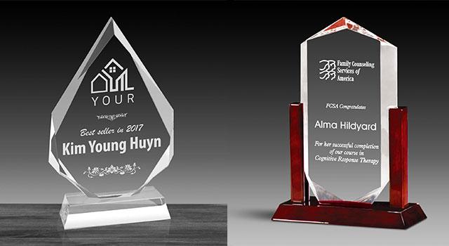 ky-niem-chuong-acrylic-anh-1