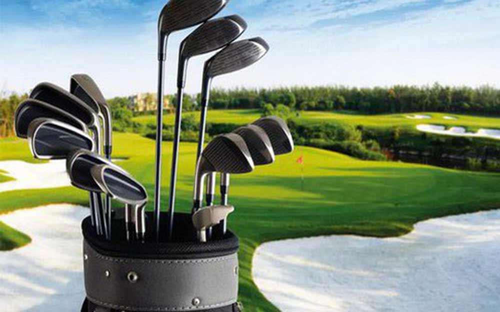 Dung-cu-can-thiet-cho-nguoi-choi-Golf-anh-1.jpg
