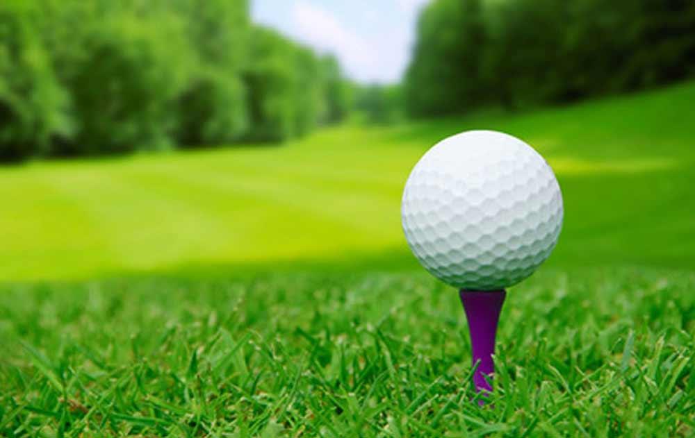 Dung-cu-can-thiet-cho-nguoi-choi-Golf-anh-2.jpg