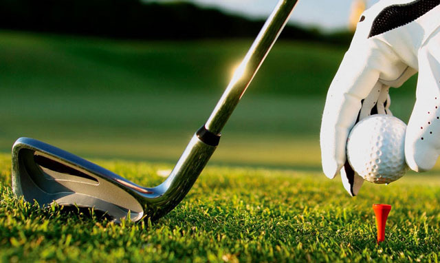 Hoc-choi-golf-co-ban-can-gi-anh-2.jpg
