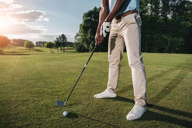 Hoc-choi-golf-co-ban-can-gi-anh-3.jpg