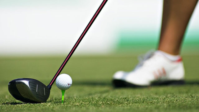 Ky-thuat-phat-bong-Golf-cho-nguoi-moi-anh-3